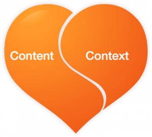 ContentContext