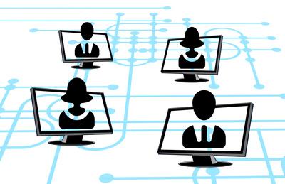 Enterprise 2.0 und Social Media