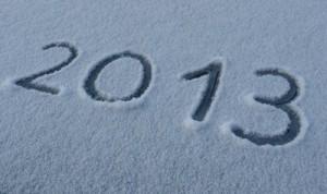 2013 - eine Prognose der divia marketingberatung stuttgart
