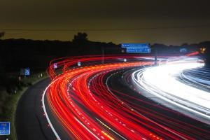 Automobiler Blick: Digitalisierung ist bedeutsam