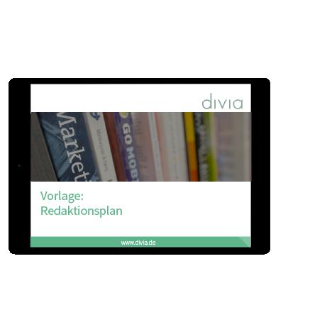 iPad_Vorlage_Redaktionsplan