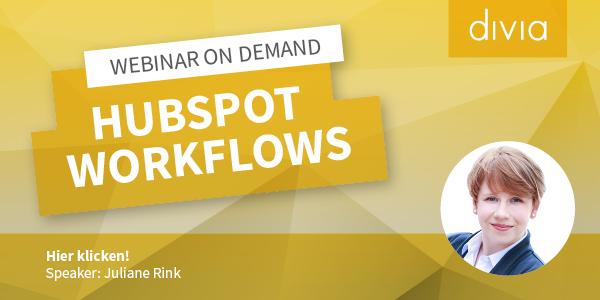 20200402_Banner_Hubspot-Workflows_on-demand_600x300-1
