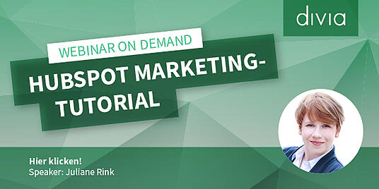 Webinar_Hubspot-marketing-tutorial_on-demand_600x300px