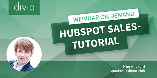 Webinar_Hubspot-sales-tutorial_on-demand_600x300px2 (1)