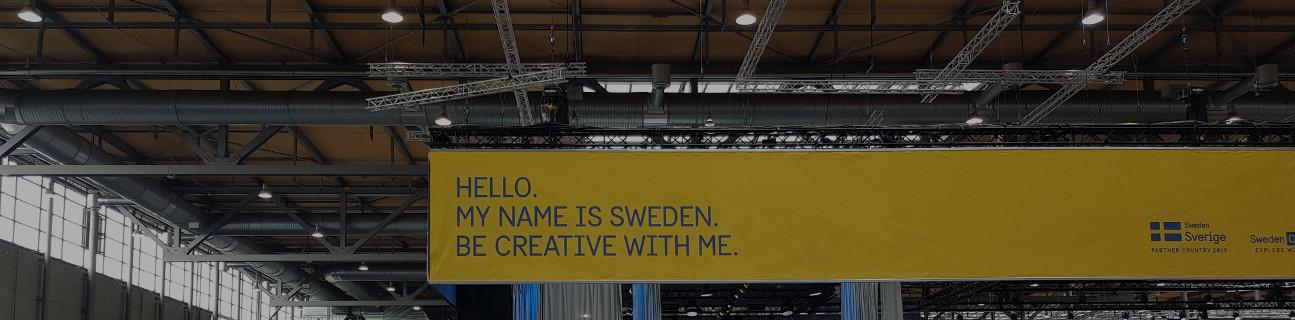 Wie Digitalisierung gelingt - Vorbild Schweden_BANNER