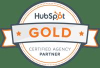 divia Ihr HubSpot Goldpartner