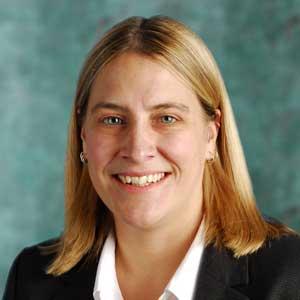 Simone Betz