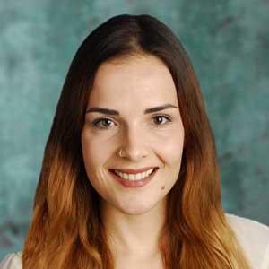 Tina Blumenstengel
