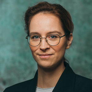 Christiane Leifke