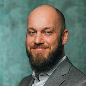 Christian Retz