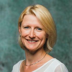 Anne Durst