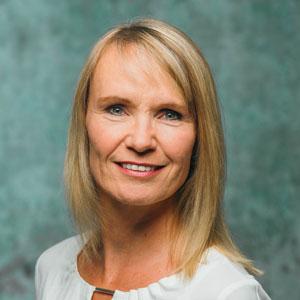 Maren Kopp
