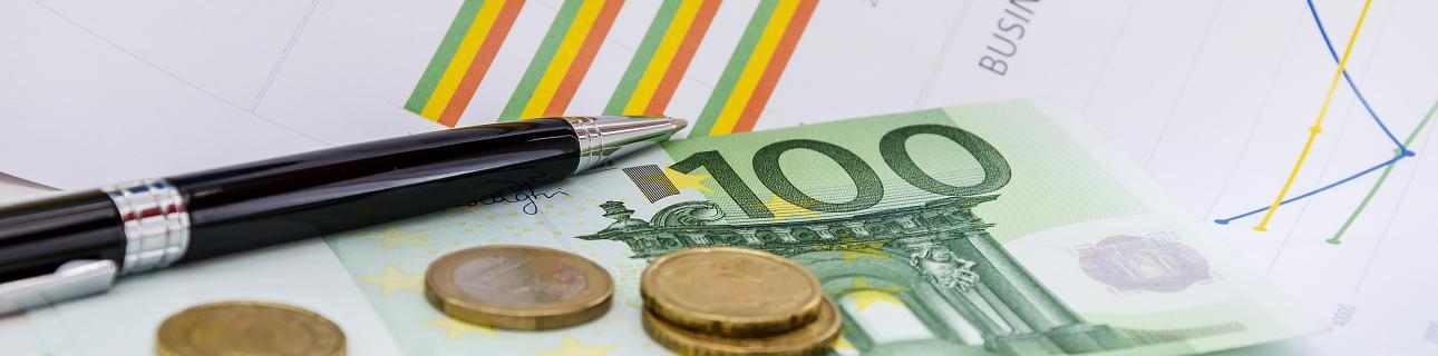 Budget und Ziel sind Faktoren, die für den Vergleich von Webinar-Anbietern essenziell sind