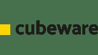 Cuberware