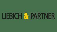 Liebich & partner
