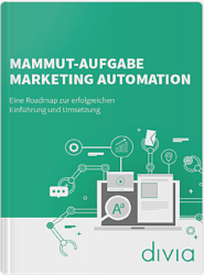 Marketing Automation_Whitepaper_Guide