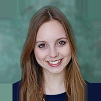 Theresa Schulten Werkstudentin divia