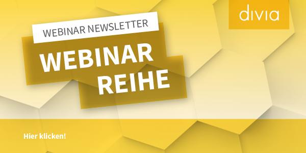 Webinar-Reihe_Webinar-Newsletter_600x300px (1)