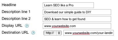 adwords-tracking-url.png
