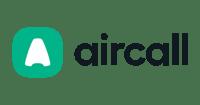 divia: aircall Partner
