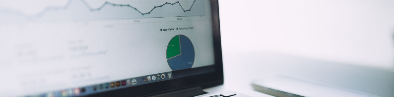 inbound-marketing-begriffsklärung-effektiv-und-effizient_Banner.jpg