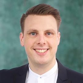 Marcel Schreiber