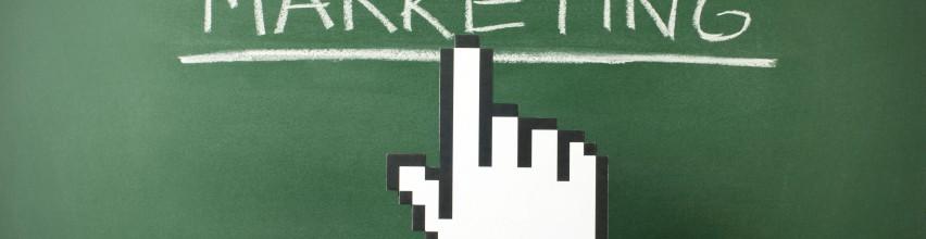 marketing digitales marketing inboundmarketing produktmarketing divia gmbh stuttgart unternehmensberatung