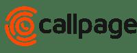 divia: callpage Partner