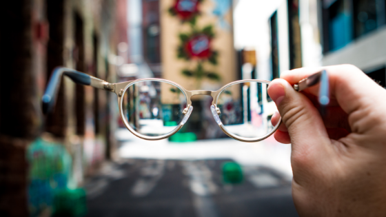perspective_glasses