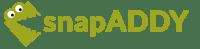 divia: snapADDY Partner