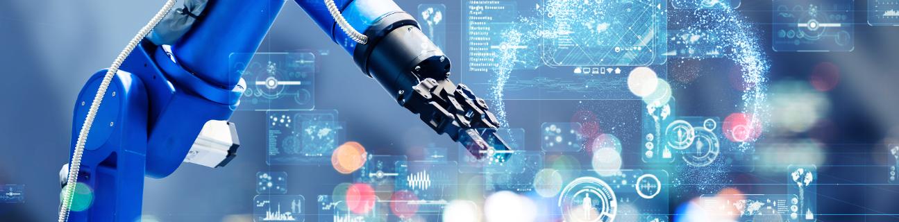 umsatz-hoch-und-kosten-runter-marketing-automation-macht-erfolgreich_BANNER