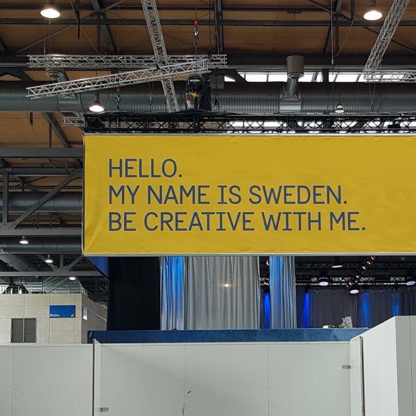 Wie Digitalisierung gelingt: Vorbild Schweden