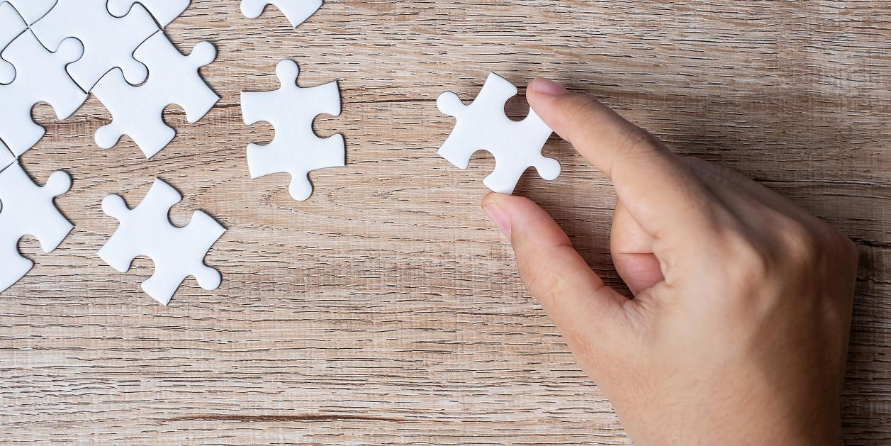 Wie sich Webinare in Ihre Gesamtstrategie einbauen lassen