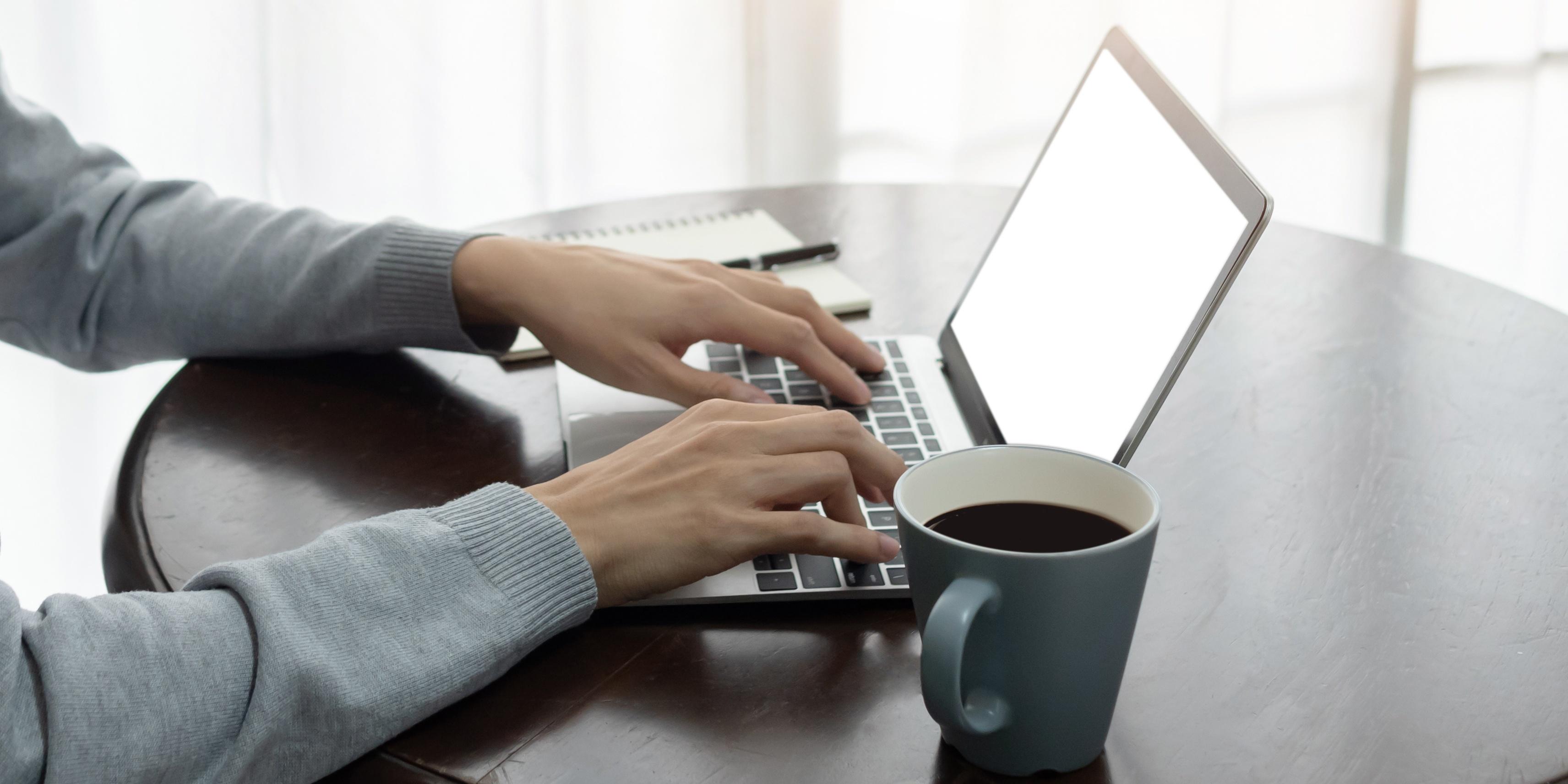 VonNo-Office zu Home-Office – Tipps & Tools für das digitale Arbeiten