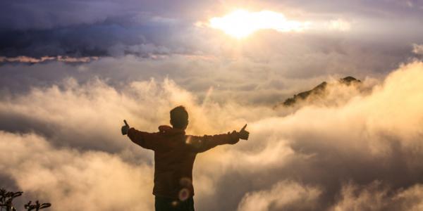 Inbound Marketing: 10 Schritte zur erfolgreichen Kampagne