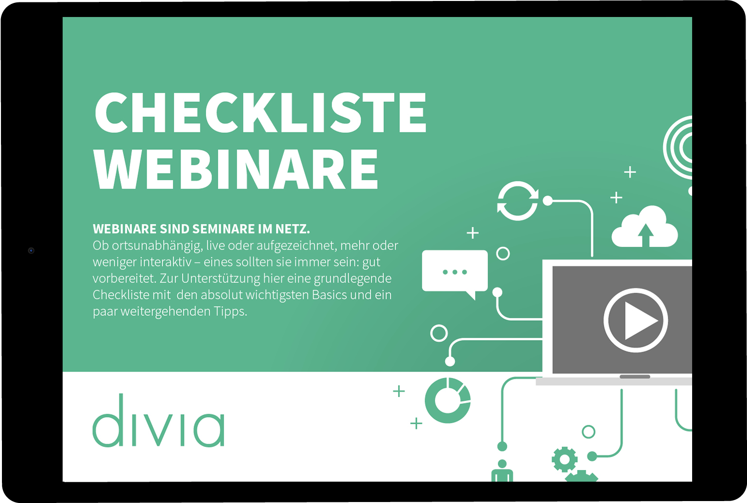 divia_Template_ipad_webinar-checkliste (1)