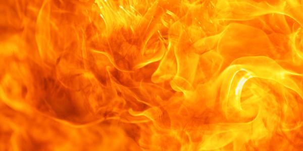 It's getting hot: Lead-Generierung, die zu Käufen führt.