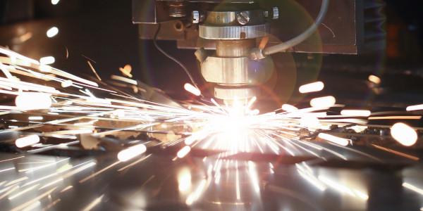 Marketing im Maschinenbau – Wer schreibt, der bleibt