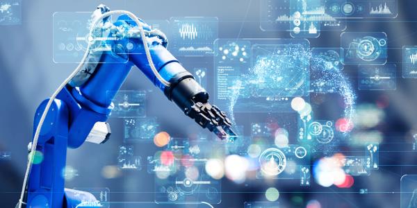 Umsatz hoch und Kosten runter: Marketing Automation macht erfolgreich